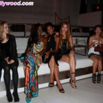 americasnexttopmodel_antm_20thseason_anniversary_party_supperclub_tyrabanks_sunofhollywood_04