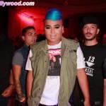 americasnexttopmodel_antm_20thseason_anniversary_party_supperclub_tyrabanks_sunofhollywood_19_mrbradshaw_anthonybradshaw