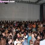americasnexttopmodel_antm_20thseason_anniversary_party_supperclub_tyrabanks_sunofhollywood_24