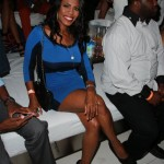 americasnexttopmodel_antm_20thseason_anniversary_party_supperclub_tyrabanks_sunofhollywood_29_omarosa