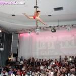 americasnexttopmodel_antm_20thseason_anniversary_party_supperclub_tyrabanks_sunofhollywood_36