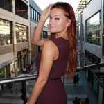 caitlin_oconnor_helpful_hottie_maxim_magazine_advicecolumn_santamonica_pier_sunofhollywood_14