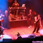 goodie_mob_houseofblues_ageagainstthemachine_raskass_prophecy_ImSet_sunofhollywood_04