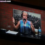 katiecleary_kendrawilkinson_kristenrenton_sonsofanarchy_girlsnextdoor_worldanimalnews_tradiov_animalrights_sunofhollywood_05