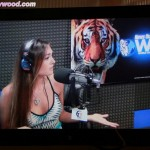 katiecleary_kendrawilkinson_kristenrenton_sonsofanarchy_girlsnextdoor_worldanimalnews_tradiov_animalrights_sunofhollywood_09