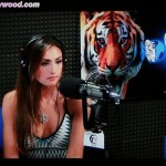 katiecleary_kendrawilkinson_kristenrenton_sonsofanarchy_girlsnextdoor_worldanimalnews_tradiov_animalrights_sunofhollywood_13