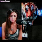 katiecleary_kendrawilkinson_kristenrenton_sonsofanarchy_girlsnextdoor_worldanimalnews_tradiov_animalrights_sunofhollywood_14
