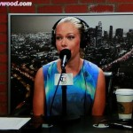 katiecleary_kendrawilkinson_kristenrenton_sonsofanarchy_girlsnextdoor_worldanimalnews_tradiov_animalrights_sunofhollywood_17