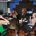katiecleary_kendrawilkinson_kristenrenton_sonsofanarchy_girlsnextdoor_worldanimalnews_tradiov_animalrights_sunofhollywood_21