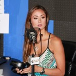 katiecleary_kendrawilkinson_kristenrenton_sonsofanarchy_girlsnextdoor_worldanimalnews_tradiov_animalrights_sunofhollywood_24