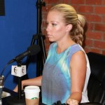 katiecleary_kendrawilkinson_kristenrenton_sonsofanarchy_girlsnextdoor_worldanimalnews_tradiov_animalrights_sunofhollywood_26