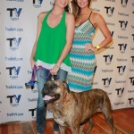 katiecleary_kendrawilkinson_kristenrenton_sonsofanarchy_girlsnextdoor_worldanimalnews_tradiov_animalrights_sunofhollywood_28