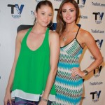 katiecleary_kendrawilkinson_kristenrenton_sonsofanarchy_girlsnextdoor_worldanimalnews_tradiov_animalrights_sunofhollywood_29