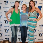 katiecleary_kendrawilkinson_kristenrenton_sonsofanarchy_girlsnextdoor_worldanimalnews_tradiov_animalrights_sunofhollywood_31