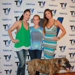 katiecleary_kendrawilkinson_kristenrenton_sonsofanarchy_girlsnextdoor_worldanimalnews_tradiov_animalrights_sunofhollywood_33