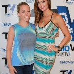 katiecleary_kendrawilkinson_kristenrenton_sonsofanarchy_girlsnextdoor_worldanimalnews_tradiov_animalrights_sunofhollywood_35