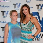 katiecleary_kendrawilkinson_kristenrenton_sonsofanarchy_girlsnextdoor_worldanimalnews_tradiov_animalrights_sunofhollywood_36