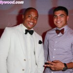 kings_tyrabanks_kingsamjonesiii_game_victorortiz_americasnexttopmodel_antm_supperclub_20thseason_anniversary_party_sunofhollywood_10