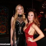 amymarkham_christinafulton_theabbey_sbe_christmas_in_september_sunofhollywood_05