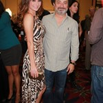 amymarkham_michaeljfox_hollywoodpoker_celebrity_sunofhollywood_20