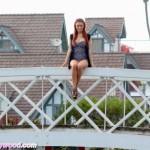 caitlin_oconnor_venice_canals_labordayweekend_bikini_maxim_magazine_helpfulhottie_sunofhollywood_04