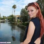 caitlin_oconnor_venice_canals_labordayweekend_bikini_maxim_magazine_helpfulhottie_sunofhollywood_19