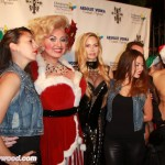 christinafulton_sbe_christmasinseptember_theabbey_helpstopthebully_sunofhollywood_05