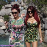 howetwins_carlahowe_melissahowe_hugh_hefner_crystal_hefner_playboy_mansion_enterprises_sunofhollywood_06