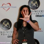 sarahsilverman_getcovered_michaeljfox_teamfox_hollywoodpokercelebrityinvitational_commercecasino_sunofhollywood_03