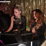 vanessahudgens_yla_bootsybellows_sunofhollywood_13