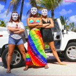 ali_lee_sunsoaked_federal_government_shutdown_miami_hummer_guy_fawkes_vforvendetta_anonymous_mask_sunofhollywood_03
