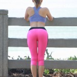 amymarkham_workout_santamonica_pier_pink_fhm_most_wanted_sunofhollywood_01
