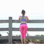 amymarkham_workout_santamonica_pier_pink_fhm_most_wanted_sunofhollywood_14
