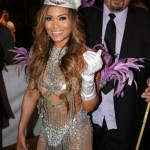 daphnejoy_supperclub_prehalloween_2013_showgirl_sunofhollywood_07