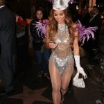 daphnejoy_supperclub_prehalloween_2013_showgirl_sunofhollywood_08