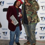 edidon_moneyb_digitalunderground_outlawz_2pac_tradiov_halloweenparty_sunofhollywood_02