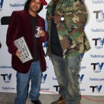 edidon_moneyb_digitalunderground_outlawz_2pac_tradiov_halloweenparty_sunofhollywood_03