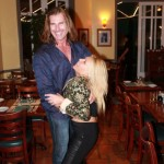 fabio_pamela_bach_hasselhoff_cafemed_sunsetplaza_british_friends_sunofhollywood_13