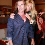 fabio_pamela_bach_hasselhoff_cafemed_sunsetplaza_british_friends_sunofhollywood_17