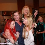 fabio_pamela_bach_hasselhoff_cafemed_sunsetplaza_british_friends_sunofhollywood_19