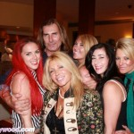 fabio_pamela_bach_hasselhoff_cafemed_sunsetplaza_british_friends_sunofhollywood_22