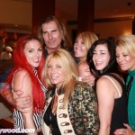 fabio_pamela_bach_hasselhoff_cafemed_sunsetplaza_british_friends_sunofhollywood_23