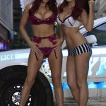 howetwins_angel_victoriassecret_carlahowe_melissahowe_newyork_sunofhollywood_10