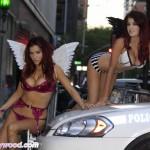 howetwins_angel_victoriassecret_carlahowe_melissahowe_newyork_sunofhollywood_11
