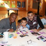 kingsamjones_iii_donbenjamin_shriners_hospital_children_halloween_prophecy_sunofhollywood_02