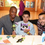 kingsamjones_iii_donbenjamin_shriners_hospital_children_halloween_prophecy_sunofhollywood_03