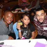 kingsamjones_iii_donbenjamin_shriners_hospital_children_halloween_prophecy_sunofhollywood_04