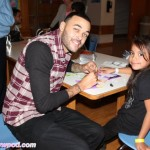kingsamjones_iii_donbenjamin_shriners_hospital_children_halloween_prophecy_sunofhollywood_05