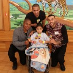 kingsamjones_iii_donbenjamin_shriners_hospital_children_halloween_prophecy_sunofhollywood_06