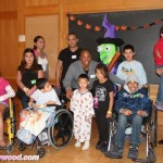 kingsamjones_iii_donbenjamin_shriners_hospital_children_halloween_prophecy_sunofhollywood_07